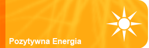 Pozytywna Energia